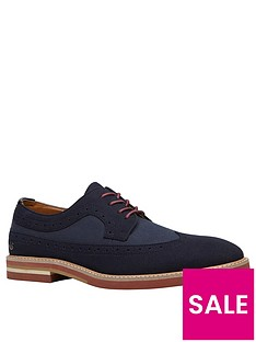 call-it-spring-agrerrawien-casual-brogue