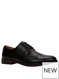 call-it-spring-call-it-spring-huttner-r-derby-shoe