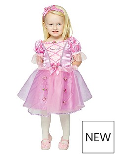 disney-princess-baby-rapunzel-dress-with-free-book