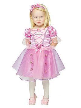 disney-princess-baby-rapunzel-dress