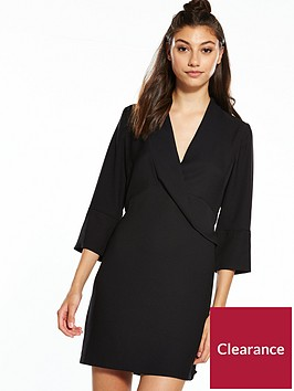 river-island-long-sleeve-dress