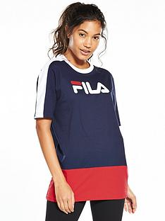 fila-reba-graphic-cut-and-sew-t-shirt