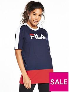 fila-reba-graphic-cut-and-sew-t-shirt