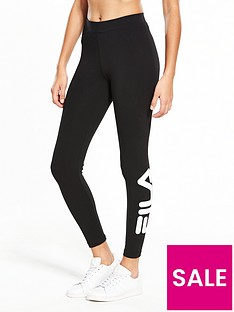 fila-avril-essential-legging-blacknbsp