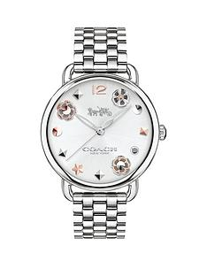 coach-coach-delancy-silver-amp-white-dial-gold-stainless-steel-bracelet-ladies-watch