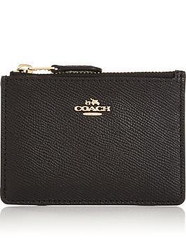 coach-new-york-mini-id-skinny-card-carrier--black