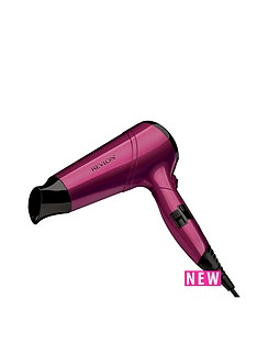 revlon-revlon-perfect-heat-frizz-fighter-dryer
