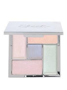 sleek-sleek-makeup-distorted-dreams-highlight-palette