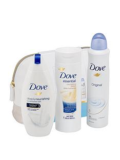 dove-beauty-collection-wash-bag-gift-set