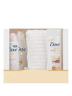 dove-love-collection-trio-with-spa-bag