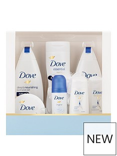 dove-beauty-collection-gift-set