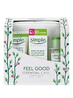 simple-essential-care-gift-set