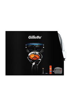 gillette-flexball-travel-bag-gift-set