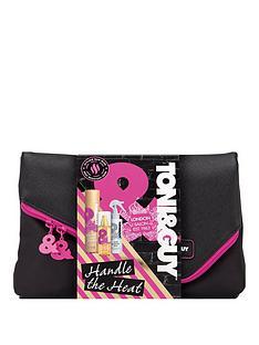 toniguy-toniguy-handle-the-heat-styling-bag