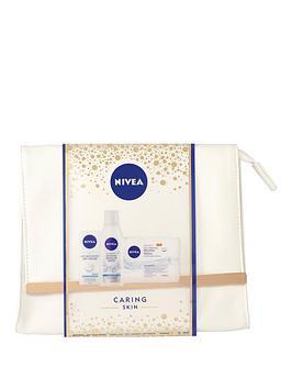 nivea-nivea--caring-skin