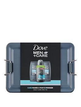 dove-dove-men-care-daily-care-mini-tin-gift-set