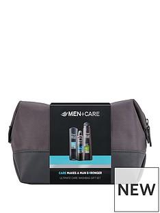 dove-dove-men-care-ultimate-wash-bag-gift-set
