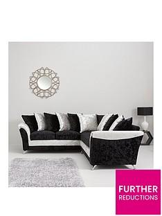 zulu-fabric-corner-group-sofa