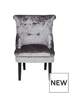 myleene-klass-boudoir-chair