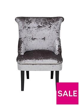 myleene-klass-home-fabric-boudoir-chair