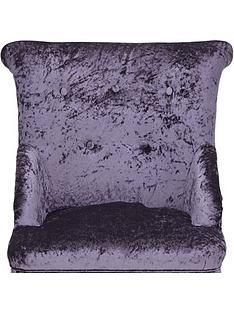 myleene-klass-fabric-boudoir-chair