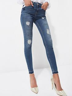 river-island-river-island-amelie-super-skinny-mid-wash-jeans