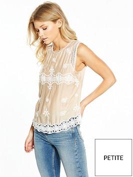 ri-petite-crochet-blouse