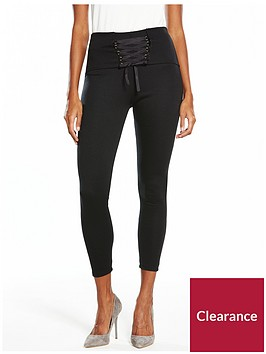 v-by-very-petite-corset-legging