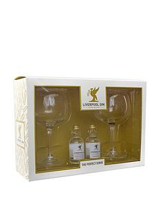 liverpool-gin-and-2x-gin-glasses-set