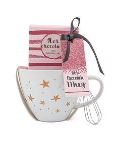 baby-its-cold-outside-hot-chocolate-mug-choco-mix-mini-marshmallownbspamp-whisk-set