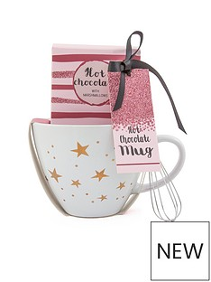 baby-its-cold-outside-hot-chocolate-mug-choco-mix-mini-marshmellow-amp-whisk-set