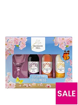 blossom-hill-glass-ampnbsp3-wines-gift-set