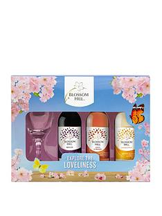 blossom-hill-glass-and-3-wine-set