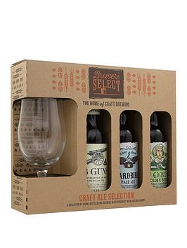 craft-beer-selection-with-glass