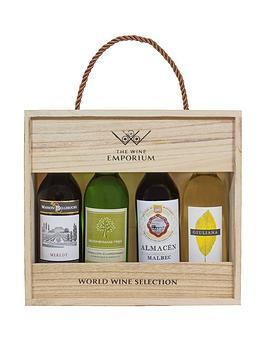 the-wine-emporium-world-wine-selection