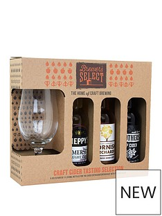 craft-cider-selection-x-3-with-glass