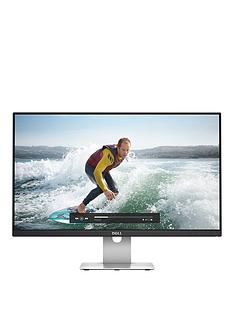 dell-s2415h-238in-full-hd-ips-integrated-speakers-widescreen-led-monitor-3-yrs-warranty-black