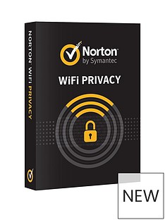norton-wifi-privacy-1-device