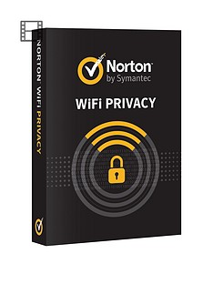 norton-wifi-privacy-1-device
