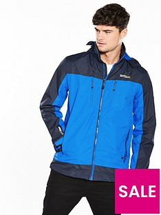 regatta-calderdale-hooded-jacket-bluenavynbsp