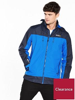 regatta-calderdale-hooded-jacket-bluenavynbsp