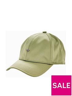 adidas-originals-satin-premium-cap-greennbsp