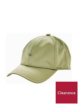 adidas-originals-satin-premium-cap-greennbsp