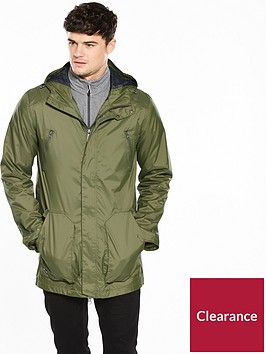 regatta-manford-lightweight-rain-jacket-greennbsp