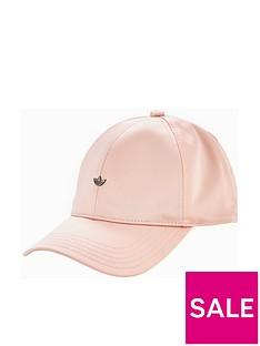 adidas-originals-satin-premium-cap-pale-pinknbsp