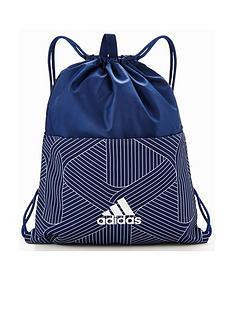 adidas-originals-adidas-gym-sack