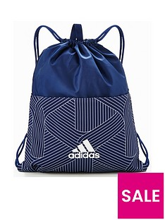 adidas-originals-gym-sack-indigonbsp