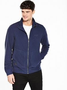 regatta-ultar-iii-jacket