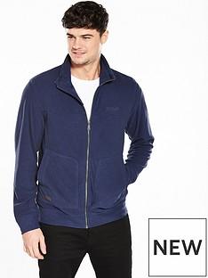 regatta-ultar-iii-jacket