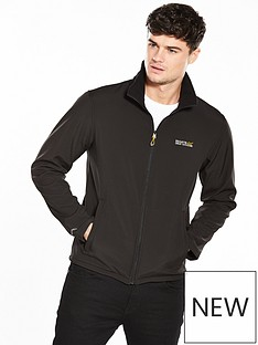 regatta-cera-iii-jacket